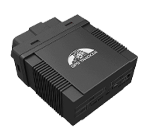 OBD GPS Vehicle Tracking System Wholesale Supplier in Delhi, india