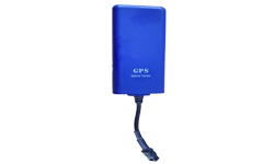 rp01 gps vehicle tracker